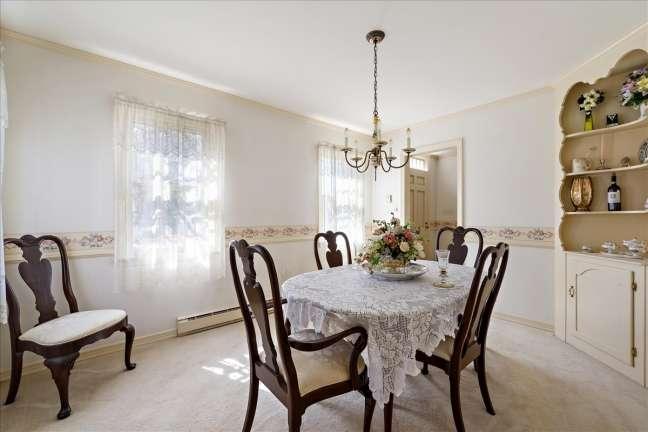 06-formal dining