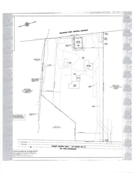 Delaware plot map copy