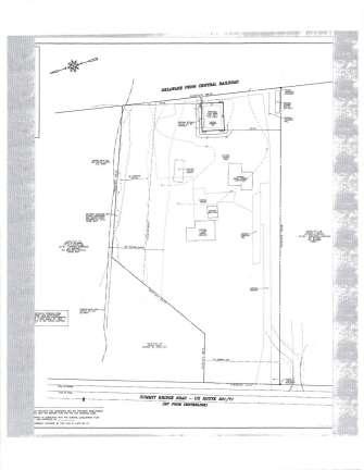 Delaware plot map copy