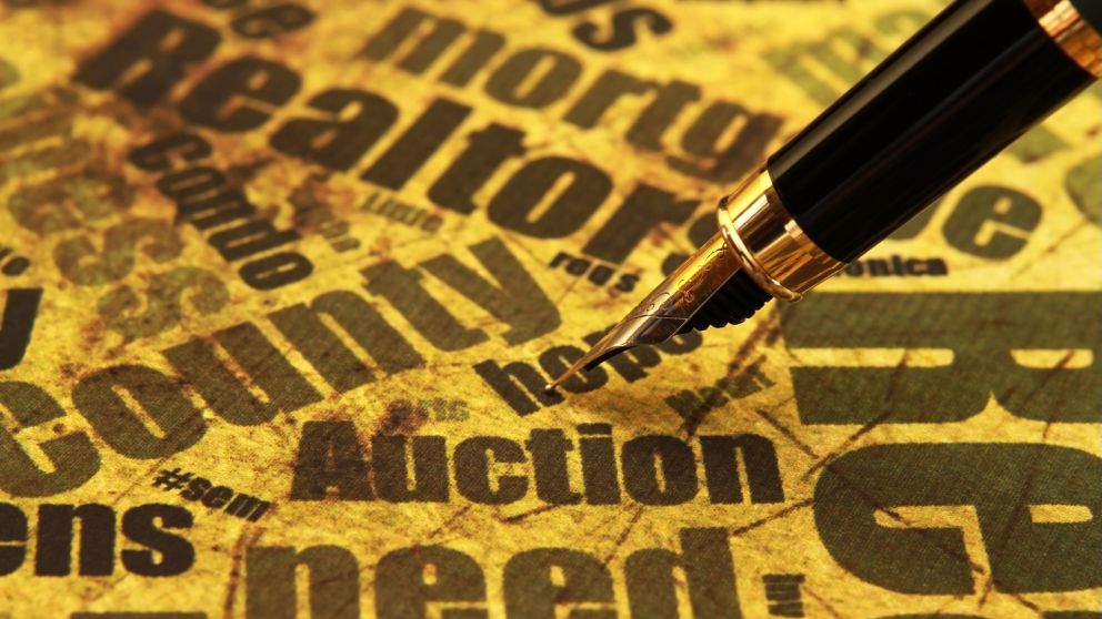 Realtors-and-auctions
