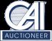 Logo-cai-1f3965