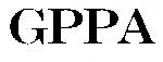 Graduate Personal Property Appraiser