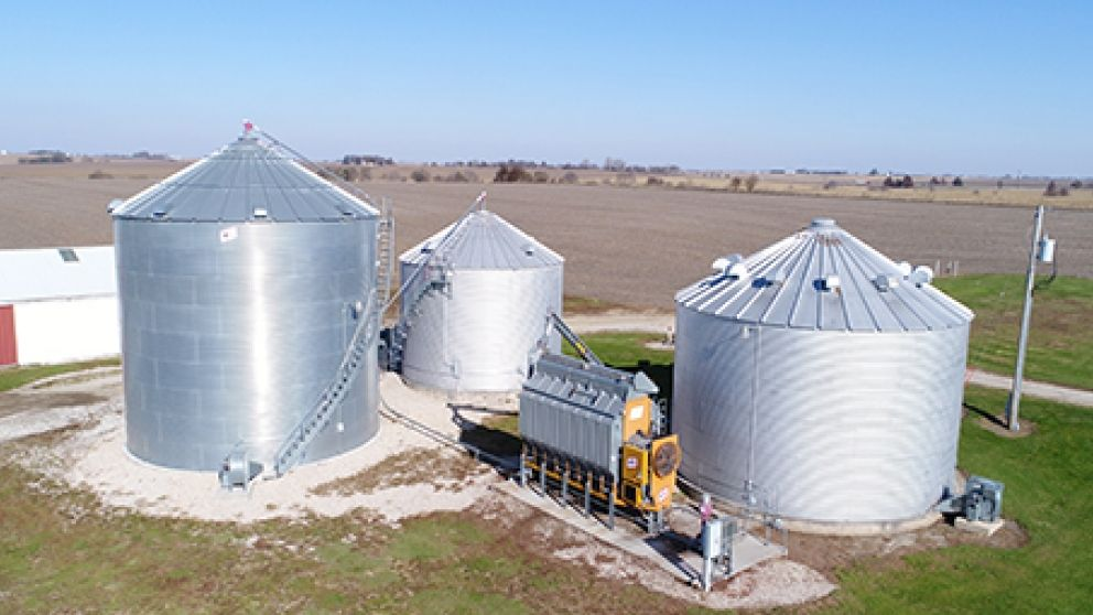 Grain bins blog post 2017 70f1a83dcfae8