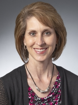 Image of Lori Willemssen