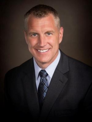 Image of Scott Arens