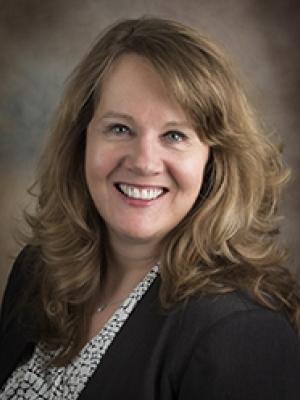 Image of Rita M. Swales