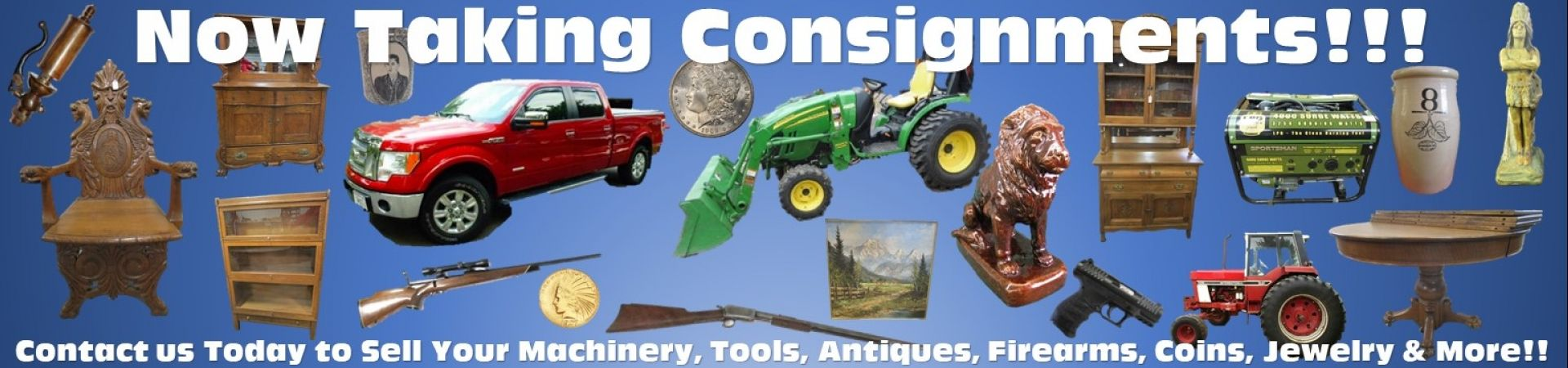 Consign today-2