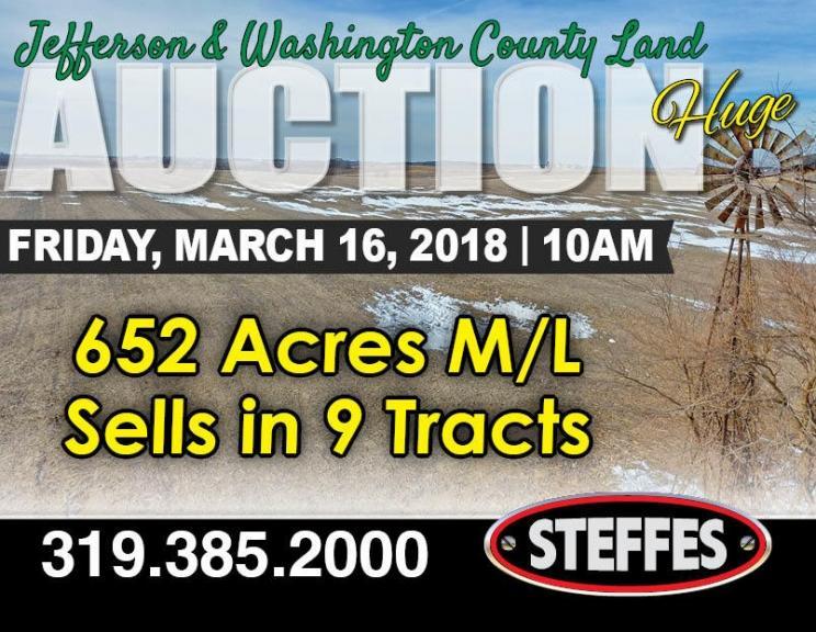 2018 auctionbutton 193x150