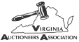 Virginia Association of Auctioneers