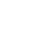Virginia Auctioneers Association