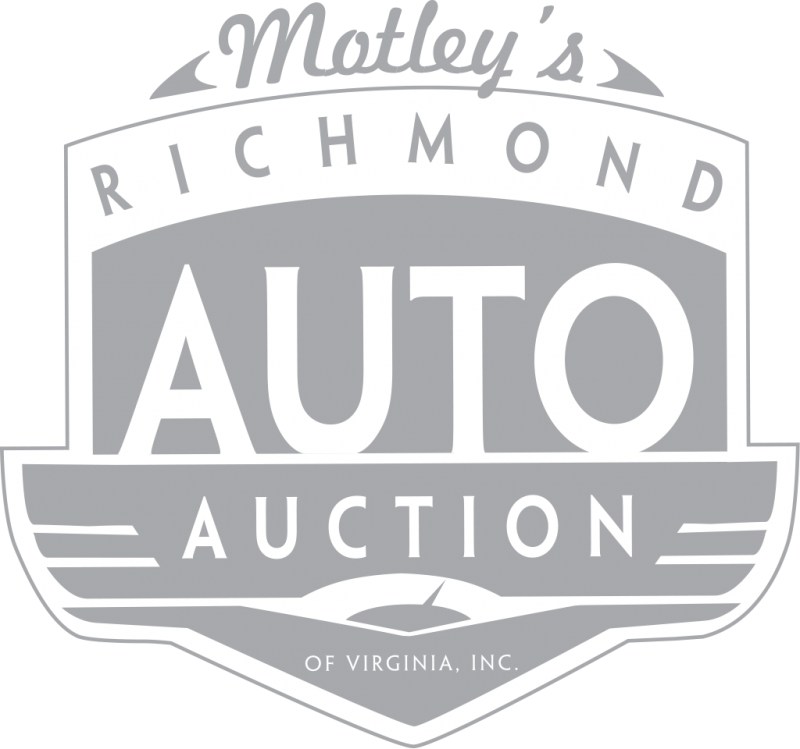 Richmond Auto Auctions