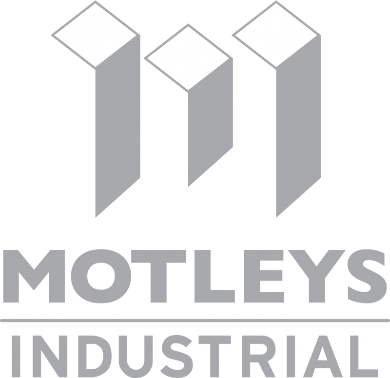 Motleys Industrial