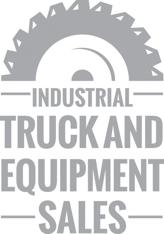 Industrial Truck and Equipment Sales