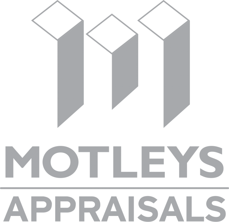 Motleys Appraisals