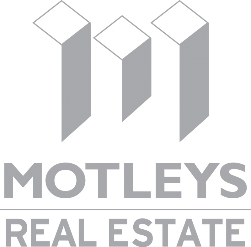 Motleys Real Estate