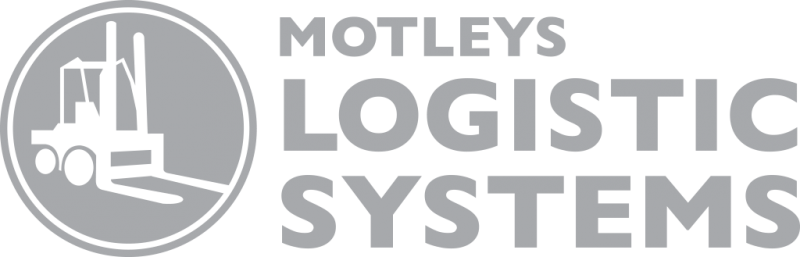 Motleys Logistic Systems