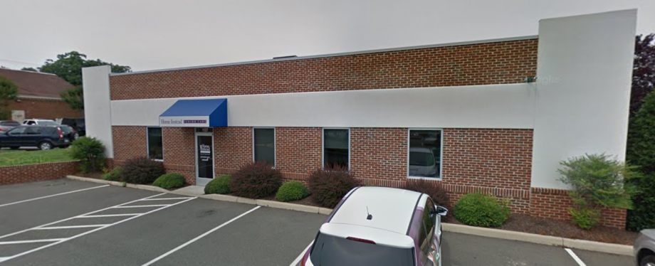 Image for For Sale/For Lease: Class A Office Building | 109 Olde Greenwich Dr., Fredericksburg, VA 22408