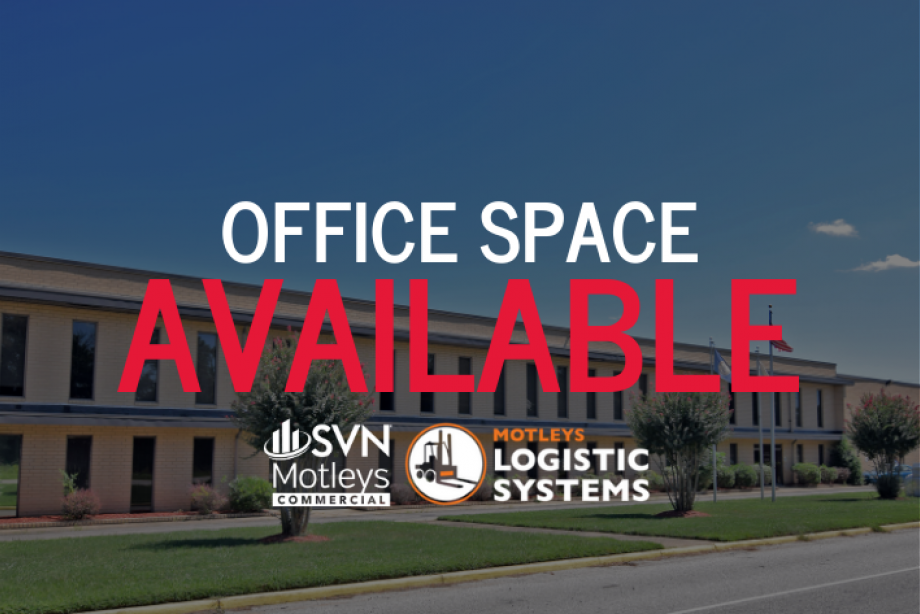 Image for FOR LEASE | 7,500 SF FLEXIBLE FLOOR PLANS FOR  OFFICE | RICHMOND, VA