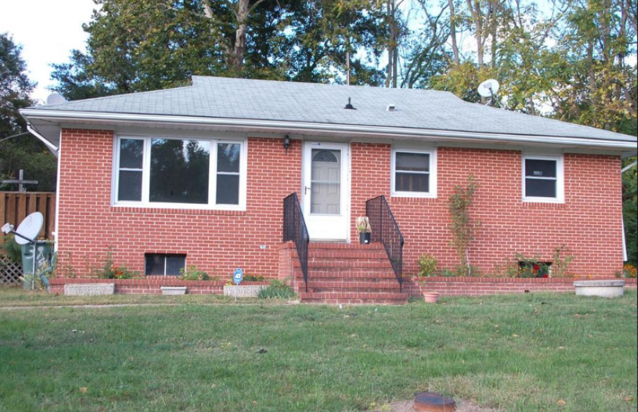 Image for Investment Property FOR SALE |Tenant Occupied | Monthly Income over $8000 | King George, VA 22485