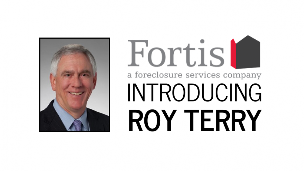 Image for Roy terry blog