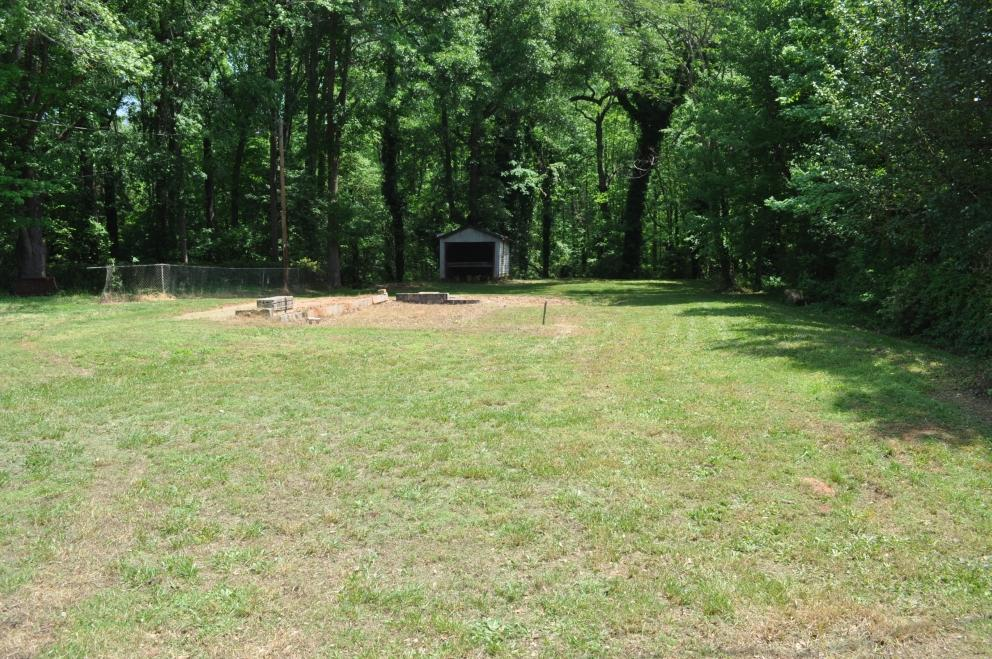 JULY LAND AUCTION +/-0 23 acre lot on Phyllis Drive in