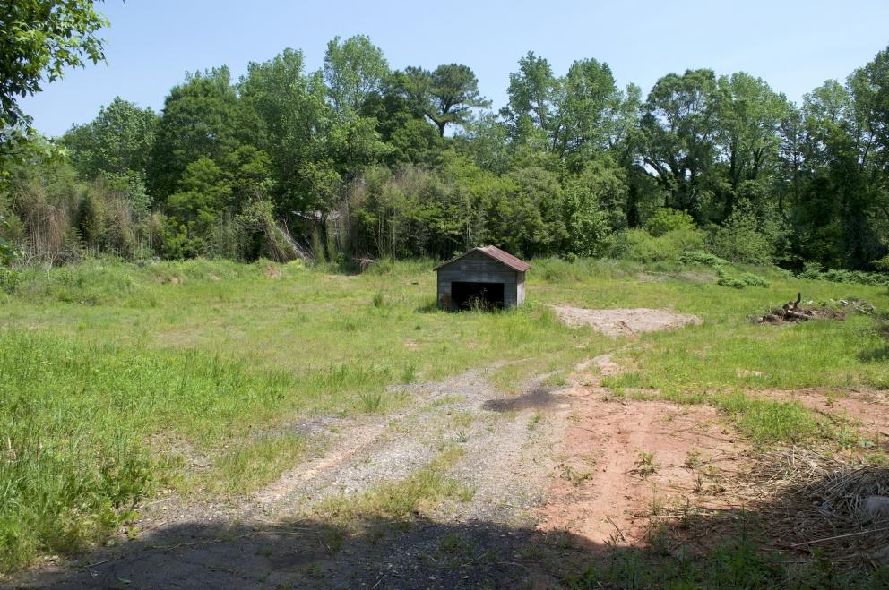 JULY LAND AUCTION +/-2 20 acre lot on Rexton Drive in