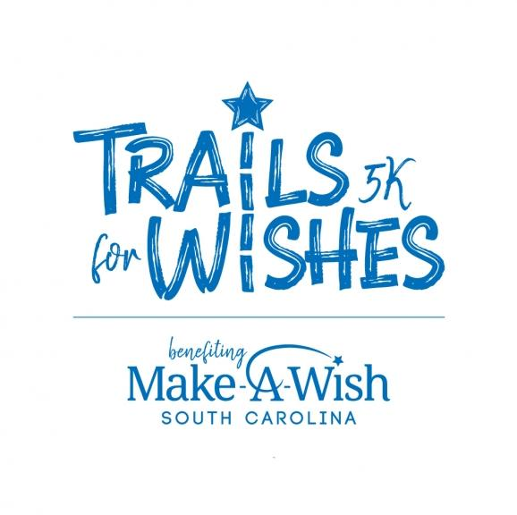 Trailsforwishes