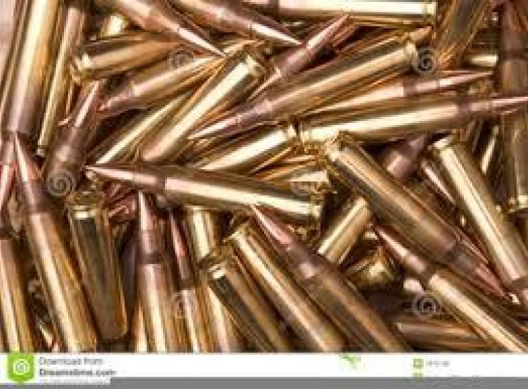 Ammunition2