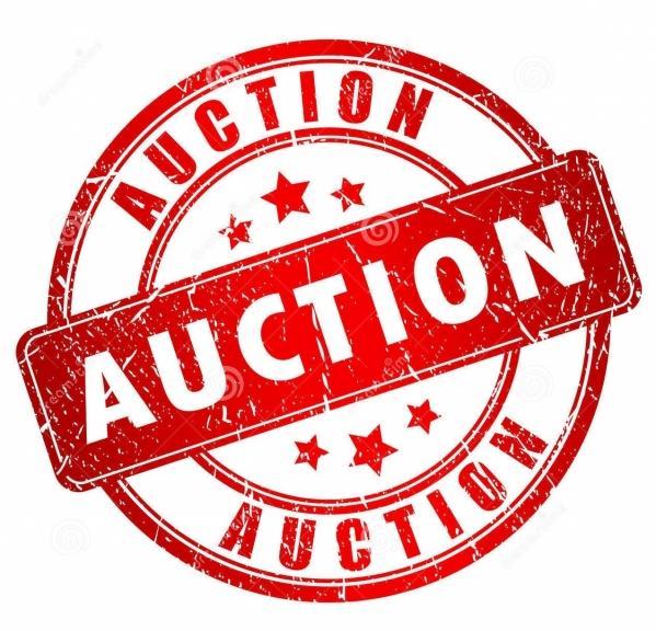 Auction-clipart-1