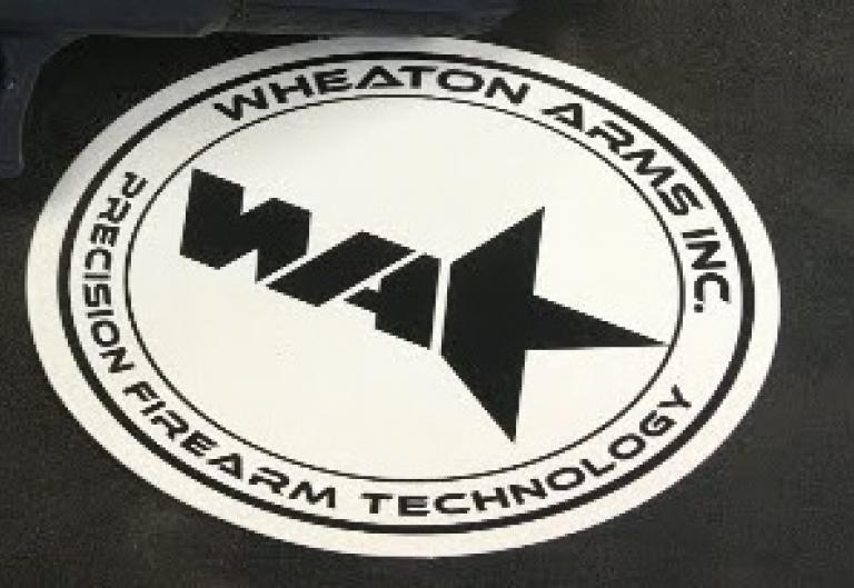 Wheaton-arms-black-2-2