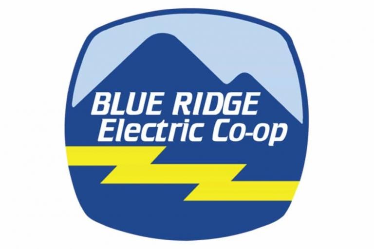 Blue ridge elec