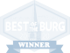 Best of the Burg 2020: Best Auction Company