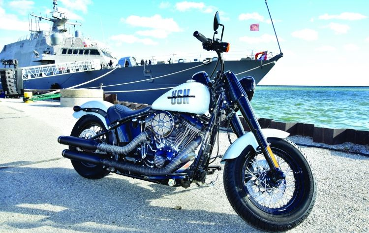 Lockheed-martin-harley-davidson-motorcycle