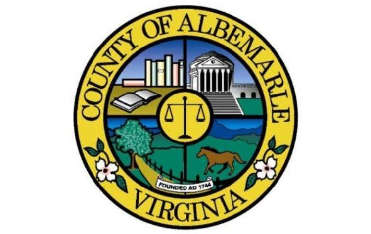 Albemarlecountyseal1