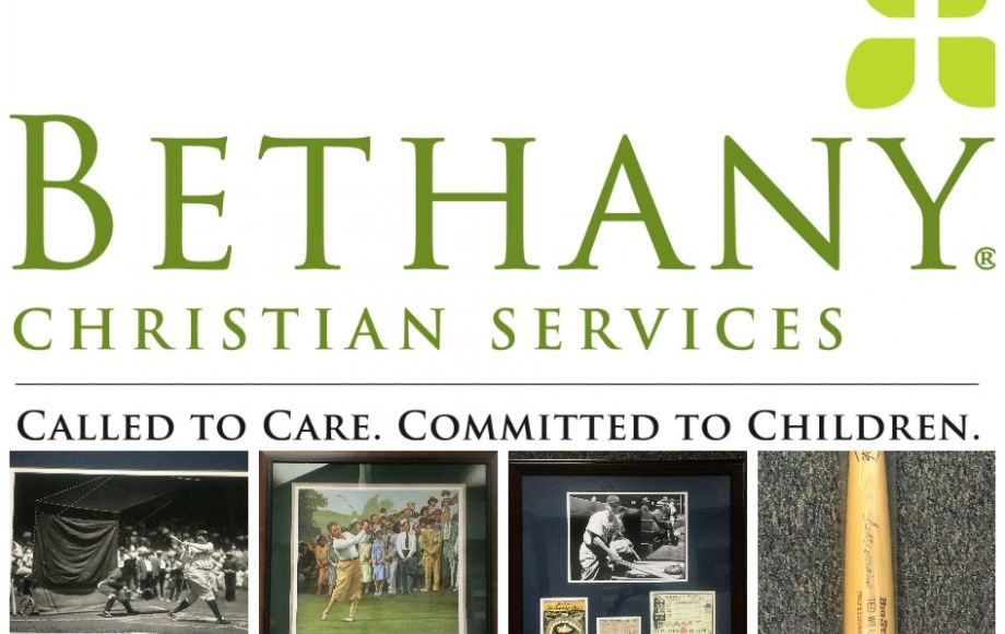 spotsylvania christian personals The compassionate friends non-profit organization exists to provide friendship, understanding, and hope to those going through the natural grieving process.