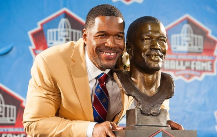 Gty michael strahan hall of fame mt 140804 16x9 992