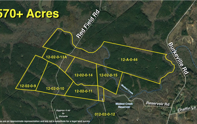 Modest creek 570 acres v2 (1)