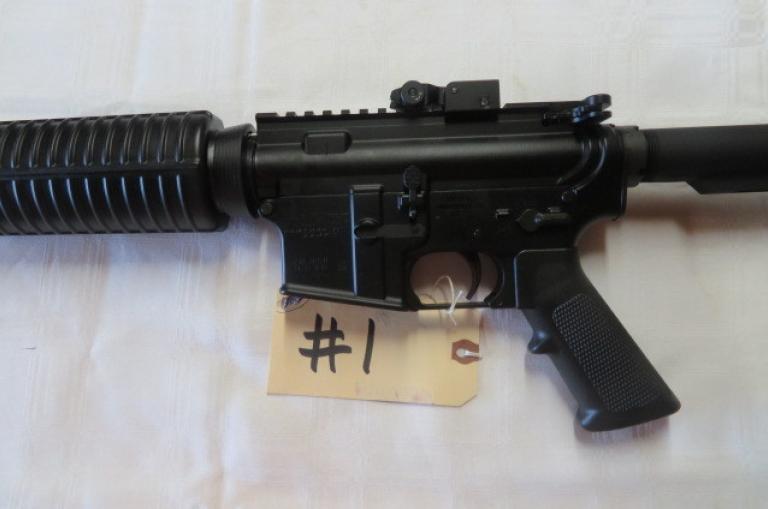 Guns 1 001
