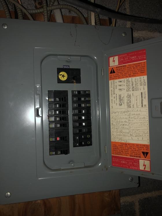 Img 6479