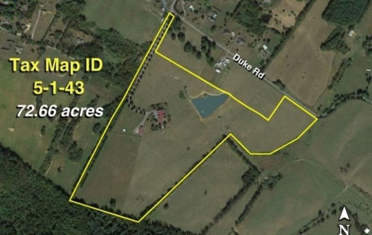 waynesboro 72 acres jpeg  detail  listing