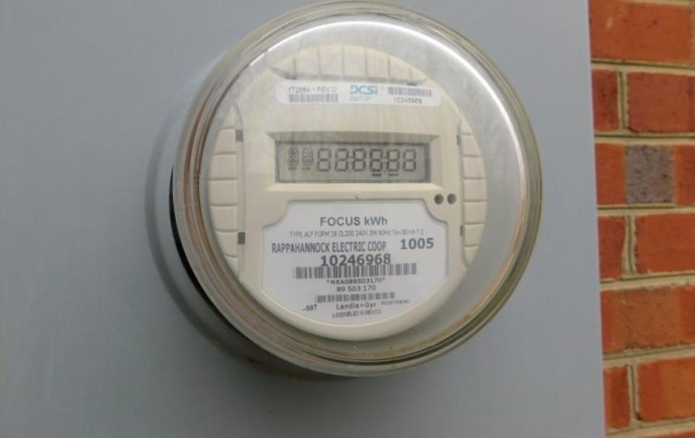 Img 1250-2  listing