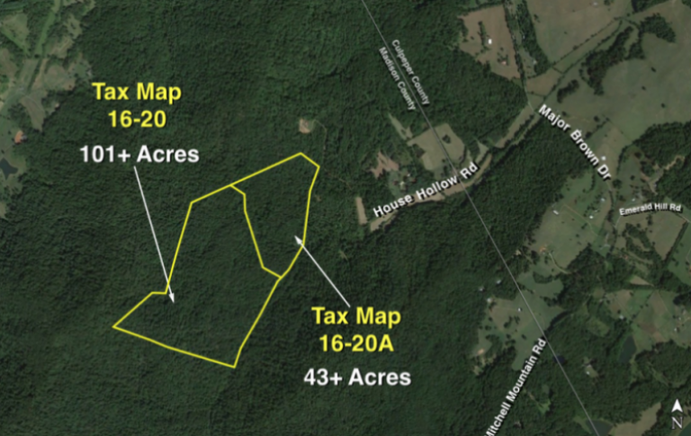 Madison 144 acres 4-17-19  detail  listing
