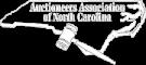 Logo-aanc-fff  footer