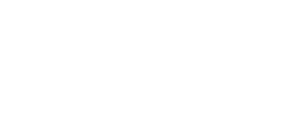 Master Personal Property Appraiser