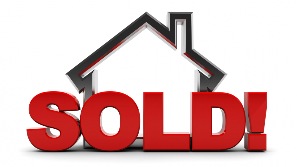 Best 7d174a2aa73605aac8ec tap-houses-sold-sign
