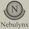 Nebulynx Auction and Appraisal