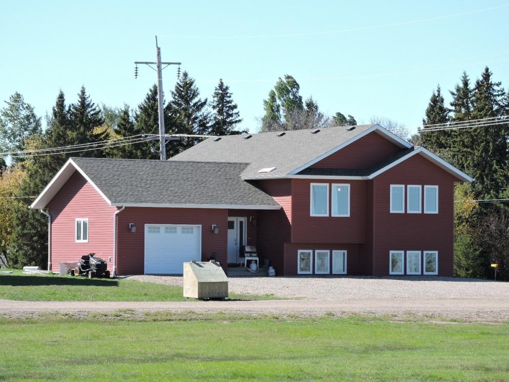 24 East Bay Drive Elkhorn Manitoba