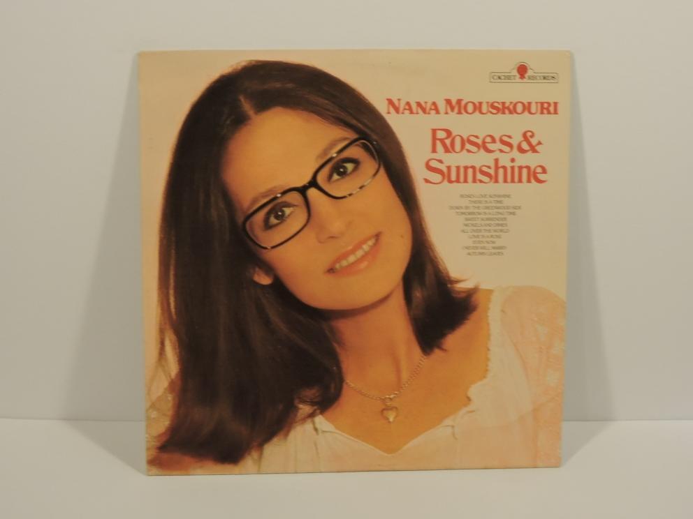LP Music Magic