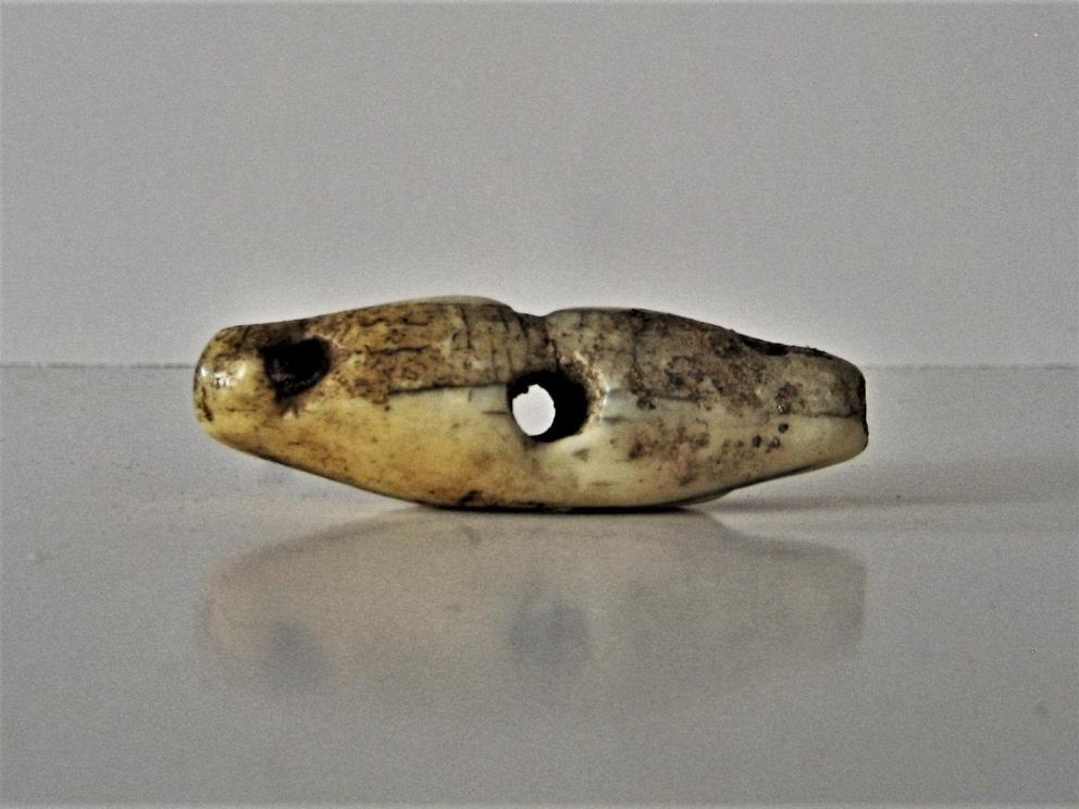 Thule Toy Artifact