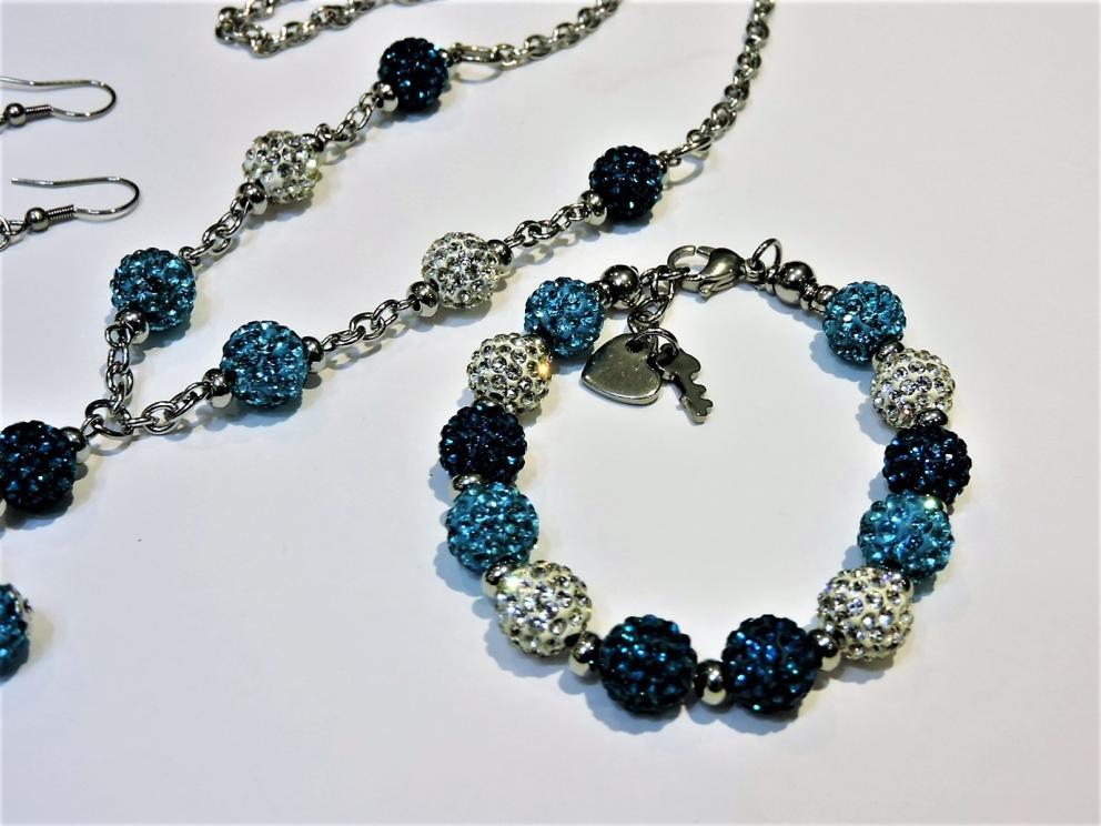 Manitoba Hand Made Jewelry